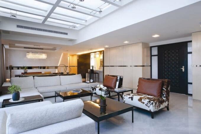 Faretti da incasso la nuova tendenza delle case moderne for Faretti casa classica