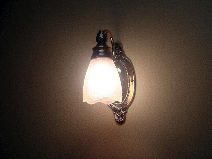 Plafoniere Da Parete Classiche : Lampade da parete valorizza la casa con stile homehome