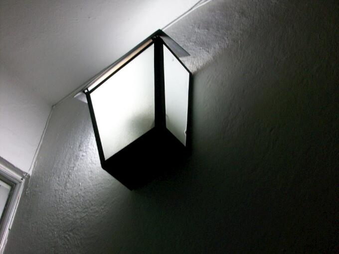 Lampade da parete valorizza la casa con stile homehome