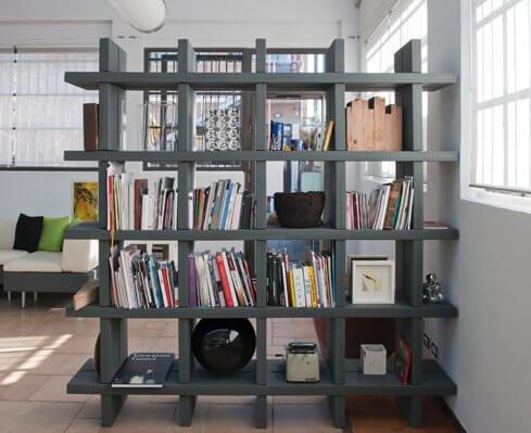 Libreria Componibile