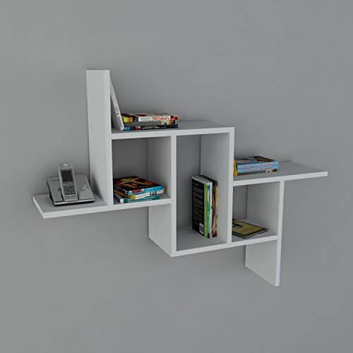 Librerie Sospese - HomeHome