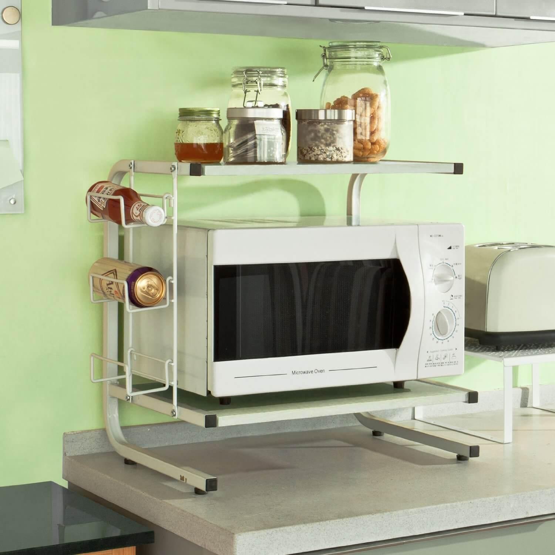 Mensole Ikea Cucina Prezzi mensole da cucina - homehome
