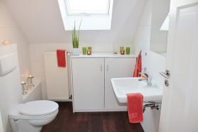 Mobili per case piccole