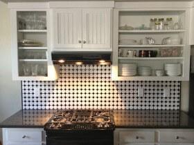 Soluzioni per una Cucina di Piccole Dimensioni - HomeHome