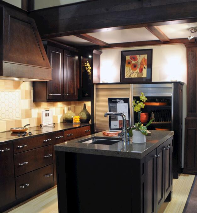 Quadri per cucina in stile classico e moderno homehome - Quadri cucina moderna ...