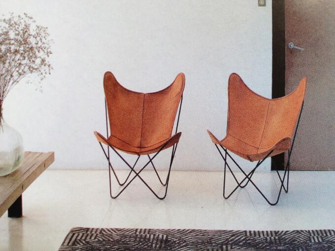 sedie pieghevoli soluzioni salvaspazio di stile homehome