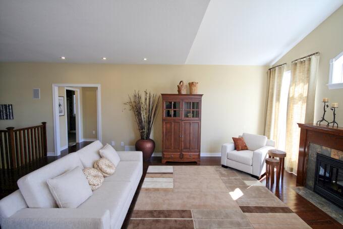 Tappeti camera da letto moderni tappeto per camera da for Amazon tappeti soggiorno