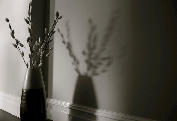 Vasi da interno dalla duplice funzione homehome - Vasi interno design ...