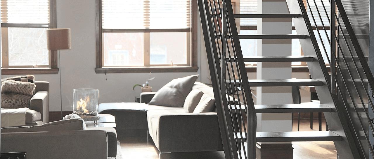 29 Migliori siti per Comprare oggetti d\'Arredo Online