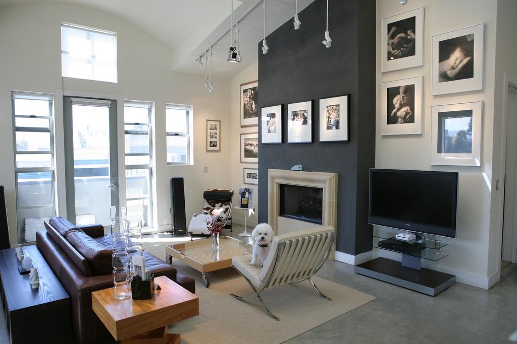 Mobili TV di Design - HomeHome