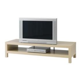 Mobile Tv Ikea