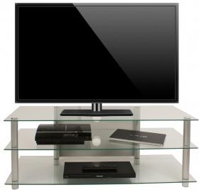 Mobile Tv in Vetro