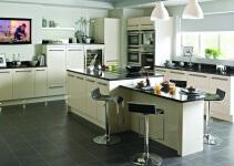 Ikea sgabelli dallo stile inimitabile homehome for Sgabelli cucina regolabili