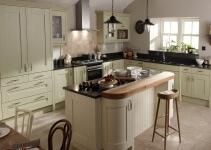 Sgabelli da cucina moderni homehome for Sgabelli economici