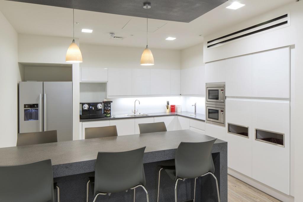 Sgabelli da Cucina Moderni