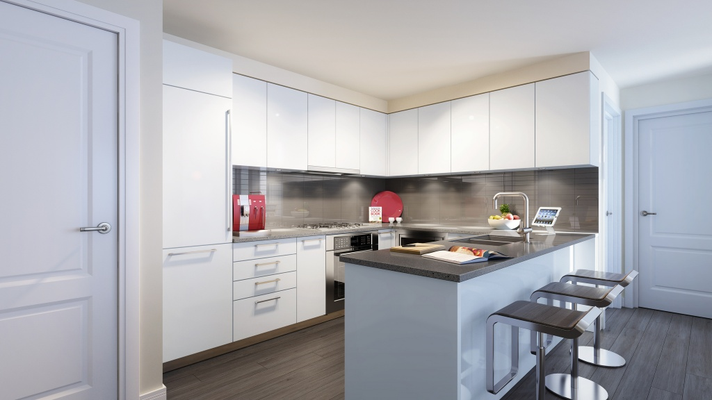 Sgabelli da cucina di design homehome