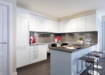 Sgabelli da Cucina di Design