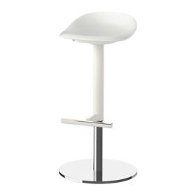 Ikea sgabelli dallo stile inimitabile homehome for Sgabello legno ikea