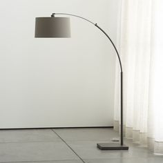 Emejing Lampada Ad Arco Images - Home Design Ideas 2017 - clubaleno.us