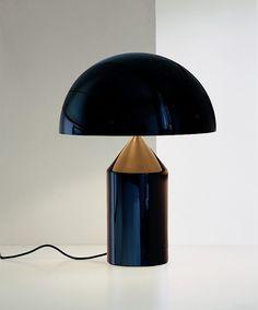 Lampade da Tavolo: Modelli ed Utilizzo - HomeHome