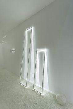 Lampade da Terra di Design - HomeHome