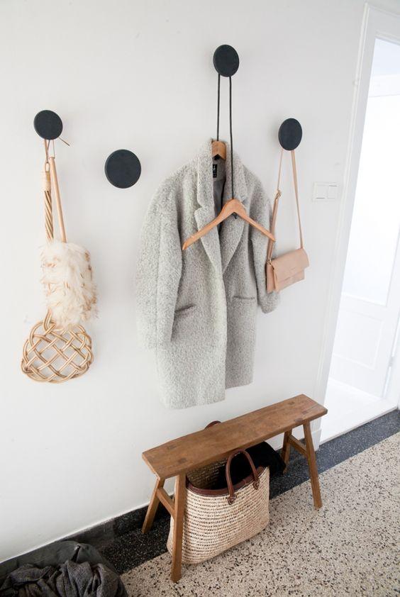 Panche in legno per interni ed esterni   homehome