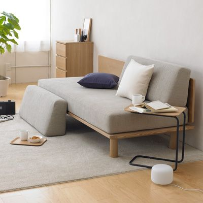 Poltrone letto modelli dimensioni e design homehome for Poltrona design amazon