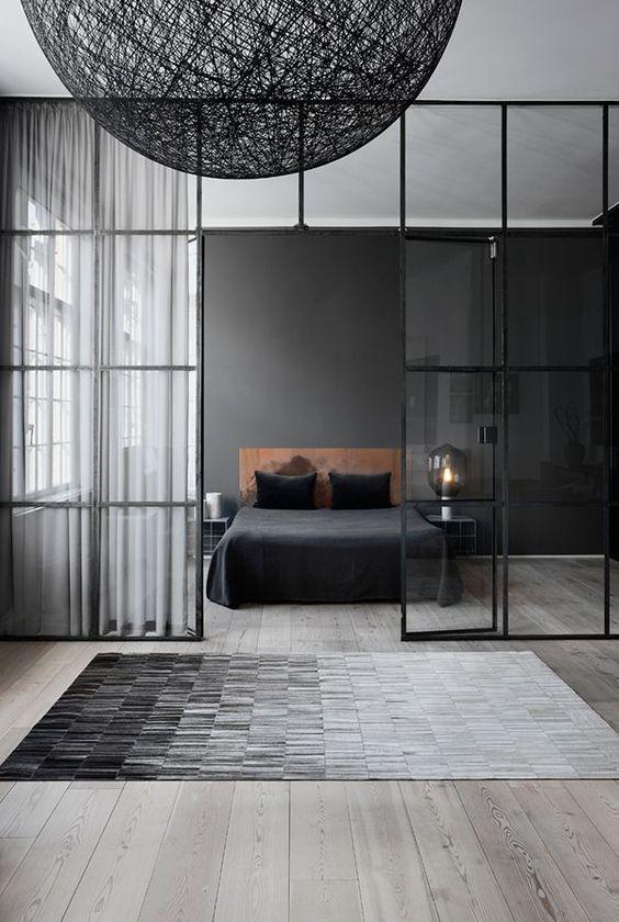 Tappeti Moderni: Design, Stile ed Abbinamenti - HomeHome