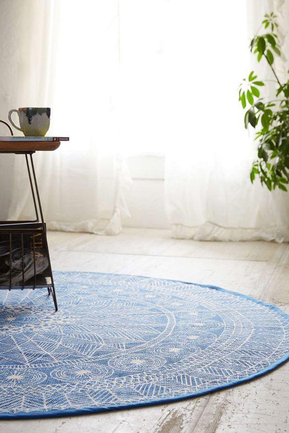 Tappeti Sotto Divano ~ Idee per il design della casa
