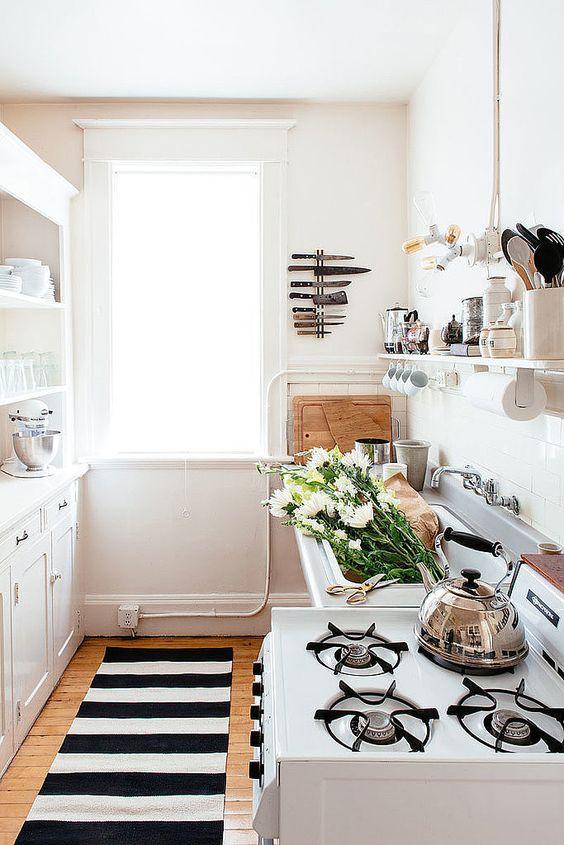 Super Tappeti per Cucina: tra Funzionalità e Design - HomeHome KW08