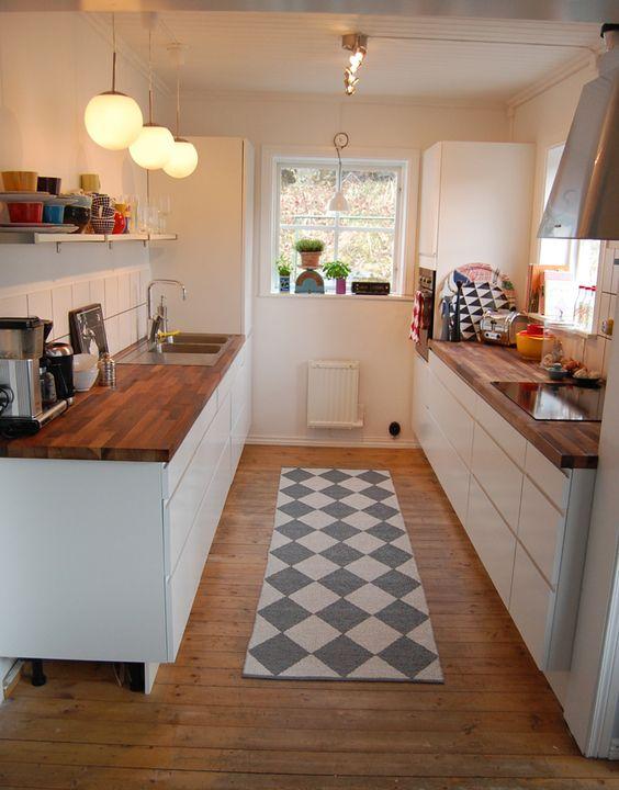 Amazing i tappeti sono complementi duarredo capaci di - Tappeti per ingresso casa ...
