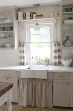 Best Tendine Da Cucina All Uncinetto Photos - Home Interior Ideas ...