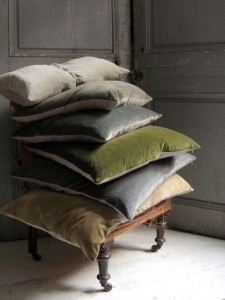 Cuscino per Divano (1)