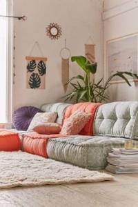Cuscino per Divano (2)