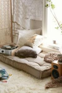 Cuscino per Divano (4)