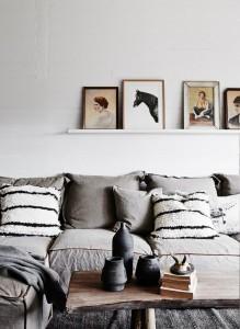 Cuscino per Divano (5)