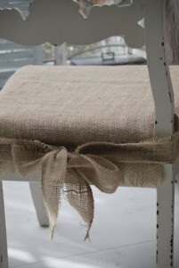 Cuscino per Sedia (3)