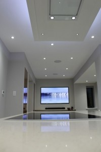 Faretti a LED (1)
