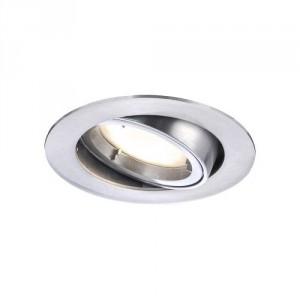 Faretti a LED (3)
