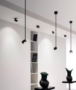 Faretti a LED (4)
