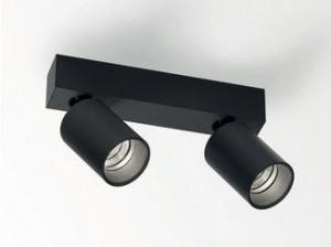 Faretti a LED (5)