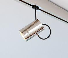 Faretti a LED (7)