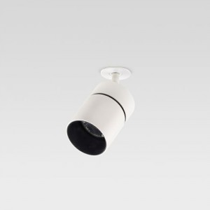 Faretti a LED (9)