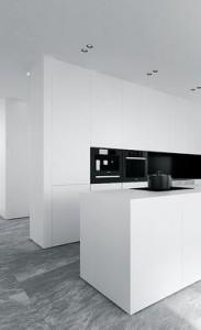 Faretti Led Incasso Neri ~ Ispirazione Design Casa