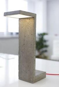 Lampada da Tavolo (1)