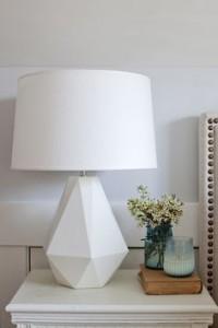 Lampada da Tavolo (3)