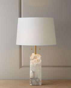 Lampada da Tavolo (4)