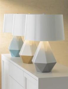 Lampada da Tavolo (5)