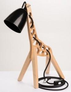 Lampada da Tavolo (8)