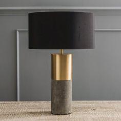 Lampada da Tavolo (9)
